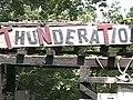 Thunderation entrance.jpg