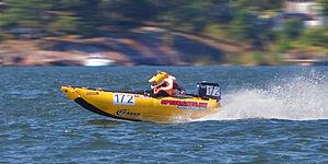 Thundercat racing boat 2012.jpg
