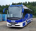 Thw bus 87-79 3.jpg