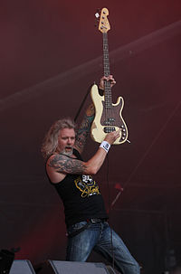 Tiamat Rockharz Open Air 2014 21.JPG
