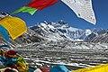 Tibet & Nepal (5162404411).jpg