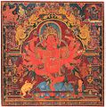 TibetianGanpati.jpg