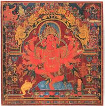 moksha and nirvana essay The meaning and significance of nirvana in hinduism, buddhism and jainism an unique interpretation.