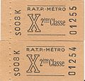 Ticket X RATP (1965).jpg
