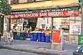 Tienda de verduras - Ultramarinos (San Miguel).JPG