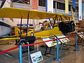 Tiger Moth in Museum.jpg