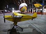 Tillamook Air Museum in Tillamook, Oregon 36.jpg