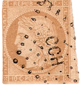 Timbre France Colonies1971 CCH.png