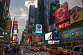 Times Square, New York (3618422587).jpg