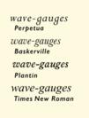 Times ancestors italic.png