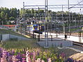 Timrå station.jpg