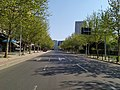Tirana streets during COVID-19.jpg