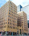 Title and Trust Building-3.jpg