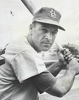 Tito Francona American baseball player