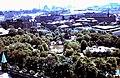Tivoli Gardens seen from the City Hall tower (4234202319).jpg