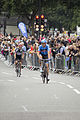ToB 2013 - post race 23.jpg