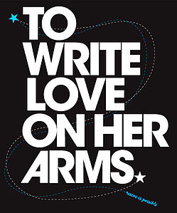 To Write Love on Her Arms.jpg