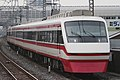 Tobu 200 Series (ryomo).jpg