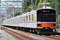 Tobu tojo line 50090 kei.jpg