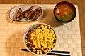 Today's dinner (2558389380).jpg
