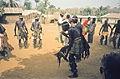 Togo-benin 1985-128 hg.jpg