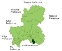 Toki in Gifu Prefecture.png