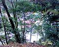 Tokusanmachi, Nomi, Ishikawa Prefecture 923-1222, Japan - panoramio.jpg