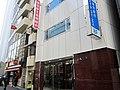 Tokyo Kosei Shin-yo Kumiai Head Office 01.jpg