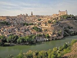 Toledo - Wikipedia, la enciclopedia libre