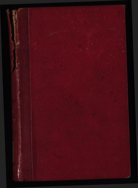 File:Tolstoï - Œuvres complètes, vol13.pdf