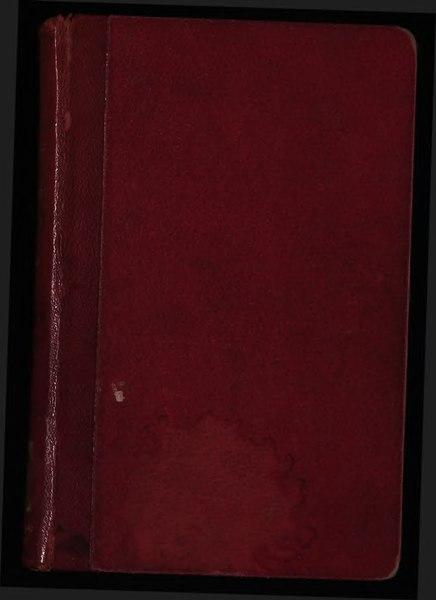 File:Tolstoï - Œuvres complètes, vol16.djvu