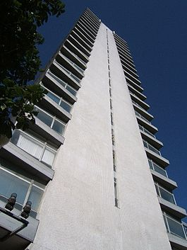 Tolworth Tower - geograph.org.uk - 28827.jpg