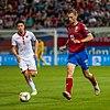 Tomáš Souček, Czech Rp.-Montenegro EURO 2020 QR 10-06-2019 (3).jpg