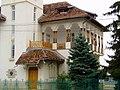 TomaTSocolescu-Campina-CasaD.Stefanescu-2.jpg