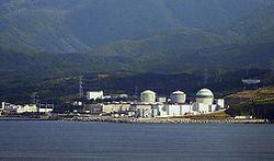 Tomari Nuclear Power Plant 01-02 retouched.jpg