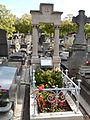 Tombe de Guy de Maupassant.JPG