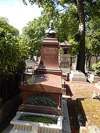 Tombe de Henri Brisson (division 23).JPG