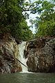 Ton Pariwat waterfall 2.jpg