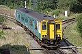 Tondu railway station MMB 09 150252.jpg