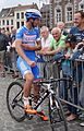 Tongeren - Ronde van Limburg, 15 juni 2014 (B061).JPG