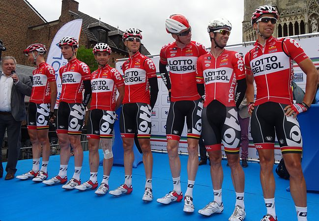 Tongeren - Ronde van Limburg, 15 juni 2014 (B106).JPG
