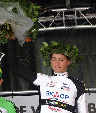 Tongeren - Ronde van Limburg, 15 juni 2014 (G23).JPG