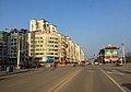 Tongji Subdistrict at Jiangbin Rd, Renmin Rd (20160119160652).jpg