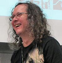 Toni Jerrman Hki 2013 C IMG 4191.JPG