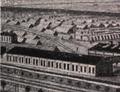 Tonwaren-industrie-wiesloch-1925-lokschuppen-cropped.png