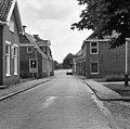 Torenstraat - Ezinge - 20073135 - RCE.jpg