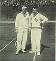 Torleif Torkildsen and Jack Nielsen.jpg