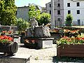 Tornolo-monumento ai scalpellini1.jpg