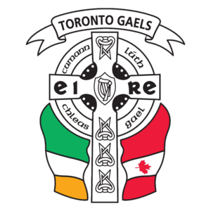 Toronto Gaels GFC Crest.png