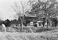 Torpet Nynäs 1920-tal.jpg